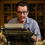 TRUMBO: Nostalgisches Must-See Kinoerlebnis mit Schauspieler Bryan Cranston