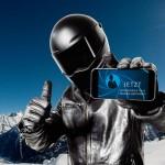 Tickets für das Electric Mountain Festival in Sölden inkl. Unterkunft und Skiticket zu gewinnen