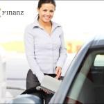 Gewinne einen Tankgutschein von Socar im Wert von 2'500 Franken