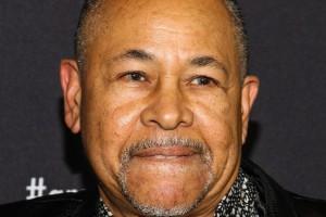 Musiklegende Maurice White ist tot