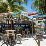 Reisegutschein von ITS Coop Travel im Wert von 200 Franken zu gewinnen