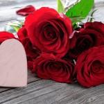 Be my Valentine – Geschenkideen zum Valentinstag