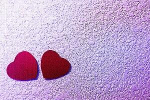 Zum Valentinstag Pixum Fotogeschenke