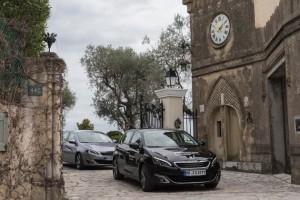 Bridgestone revolutioniert die Reifenindustrie