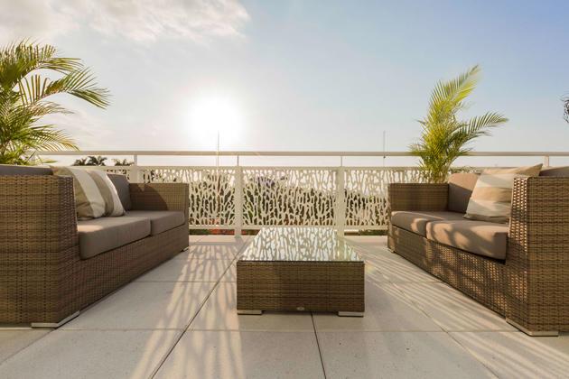 neueste trends f r balkong rten trend magazin. Black Bedroom Furniture Sets. Home Design Ideas