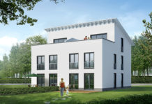 Hausbau: Damit der Traum vom Eigenheim nicht zum Alptraum wird