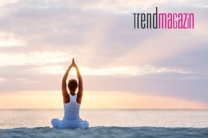 Kairali Ayurvedic Healing Village – Ayurveda im besten Sparesort Indiens