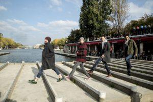 Jetlakes – Stadionrock aus Genf