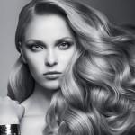 PerfectHair.ch – 20% Rabatt auf die neue Linie Discipline Curl Idéal von Kérastase