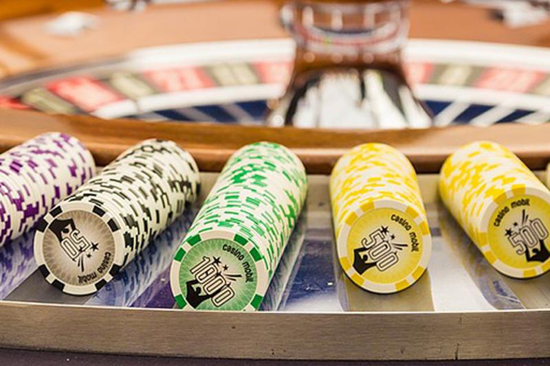seriöse online casinos app