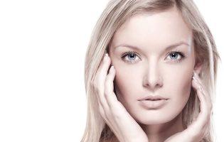 Teint-Booster – Mehr Pflege für die Haut
