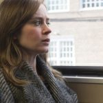 The Girl on the Train – Die Weltbestseller-Verfilmung von Paula Hawkins