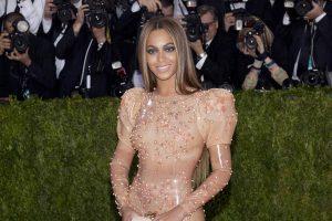 Beyoncés raue Emotionen
