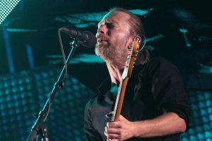 Das Rätselraten um 'Radiohead' hat ein Ende