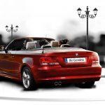 Gewinne deinen persönlichen 1er BMW