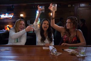 "BAD MOMS: Von den Machern von ""The Hangover"""