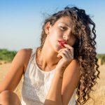 Sun-downer – Schönes für Haut und Haar