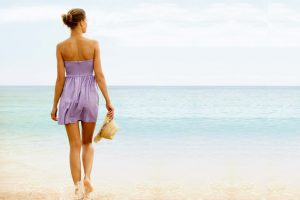 Milky Pastels – Traumhafte Sommernuancen