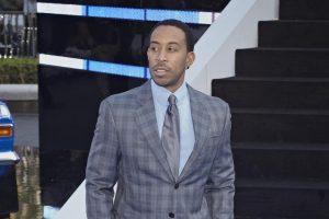 Ludacris auf Guantanamo