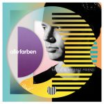 "Out now: Album ""Music is My Best Friend"" von DJ ""Alle Farben"""