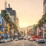Los Angeles: Hier spielt die Musik