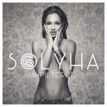 """Album """"Unfiltered"""" der Züricher Pop-Stimme Solyha zu gewinnen"""