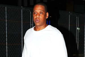 Verkauft Jay Z sein 'Tidal'?