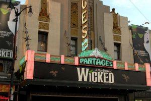 'Wicked'-Film mit neuen Songs