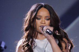 Rihanna verbietet ihren Fans 'Pokemon Go'
