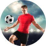 Gewinne den Sportverein-Mitgliederbeitrag für dich und deine Familie