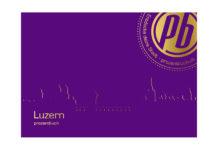 CHF 10.00 Gutschein auf das Luzerner prozentbuch