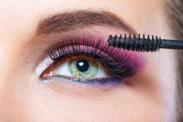 Wake up Make-up: Müdigkeit wegzaubern