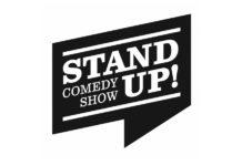 Tickets für die Mixed Show von STAND UP! am 16. Mai 2017 in Zürich zu gewinnen