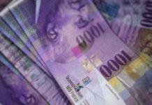 Gewinne mit Weltbild 2'000 Franken Urlaubsgeld