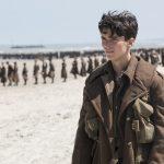 """Goodie-Sets zum Filmstart von """"Dunkirk"""" zu gewinnen"""