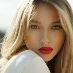 Sechs Beauty-Hacks mit denen das Make-up auch im Sommer hält