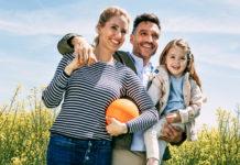 Gewinne 1 Woche Familien-Ferien in Zermatt im Wert von 5'000 Franken