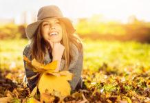 Glücklich im Herbst – Tipps gegen den Herbstblues
