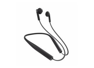 """Bluetooth Kopfhörer """"Rome"""" von Urbanista zu gewinnen"""