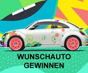 Tolle Produkte für Haushalt&Wohnen bei gonser.ch