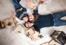 Die besten Anti-Stress-Tipps für die Vorweihnachtszeit