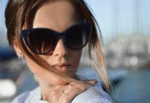 Diese Brillenmodelle liegen 2018 voll im Trend