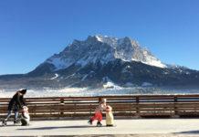 MOHR life resort: Winterspass für Gross und Klein