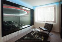 MOHR life resort: Autoliebhaber aufgepasst