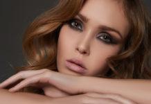 Schmink-Tipps fürs perfekte Silvester-Make-up