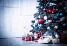 Dieses Jahr ausgefallene und ungewöhnliche Weihnachtsgeschenke