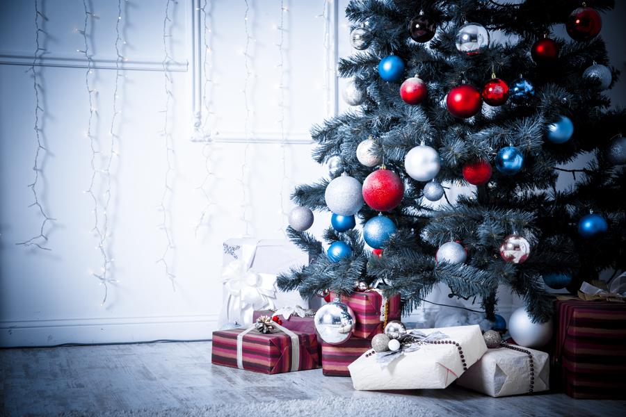 ausgefallene und ungew hnliche weihnachtsgeschenke. Black Bedroom Furniture Sets. Home Design Ideas