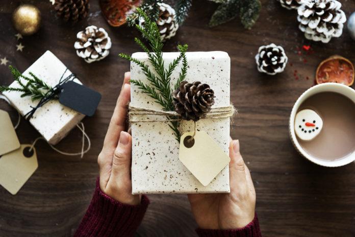 Bestseller unter dem Weihnachtsbaum: Geschichten zum Verschenken