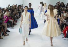 Die schönsten Trendfarben des Frühjahrs 2018