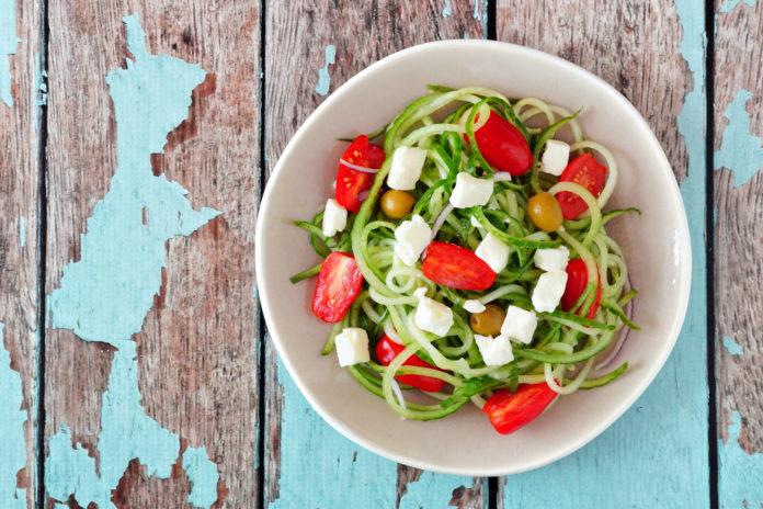 Schlank mit Low-Carb: Das bringt der Ernährungstrend